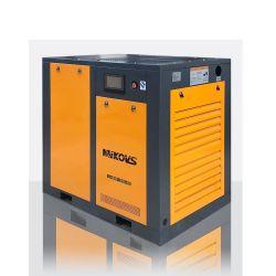 Synchroner Energiesparender Kühlraum-Kompressor-Wasserstoff-Kolben Compressorstextile elektrische gefahrene Luftverdichter für Textilindustrie