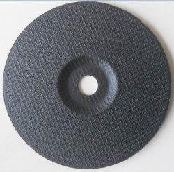 """7""""дюймовый 180X2X22 тормоза центр абразивные шлифовального круга для металла и Inox"""