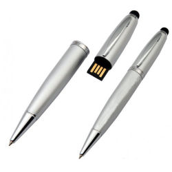 Pen van de Aandrijving USB van de Flits van de Vorm van de Aandrijving van de Pen USB van de Steen van de douane de Zwarte 8GB Verschillende