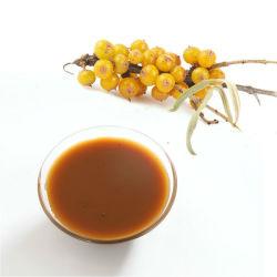 Non-Da-Concentrare la spremuta non zuccherata della bacca dell'olivello spinoso della spremuta (succo di frutta di NFC)