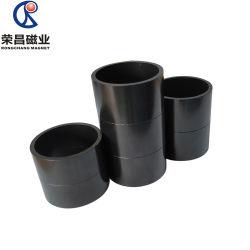 Bni-7 präzisieren Abmessung verschiedene Form verpfändeten NdFeB Magneten