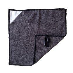 """Чистящая салфетка из микроволокна для цифровой печати на доске дешевая ткань из микроволокна 16X16"""" все цели полотенце"""