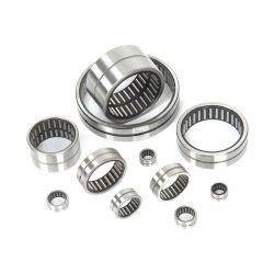 Het de cilindrische Lagers van de Rol van /Tapered/Spherical/Needle en Hoekig/de Duw/Blok van het Hoofdkussen/groeven Diep Kogellager