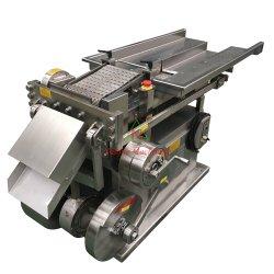 Режущие машины Liquorice Licorice Root механизма для нарезки ломтиками травы фрезы