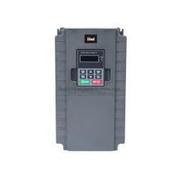 V/F Vvfd Controlador de velocidade Solar Inversor AC Drive Soft Starter Inversor de Frequência Economizador de energia