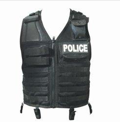Специализированные военные открытый армии полиции тактических Майка