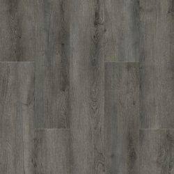Houten look Plastic WPC SPC LVT PVC Luxe vinyl vloeren Tegels