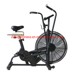 Hochleistungsangriffs-Luft-Fahrrad für Handelsgymnastik-Geräten-Eignung