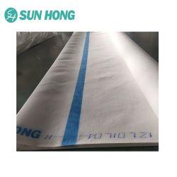 Polyester Nylon Druck Endless Synthetics Nadelnaht Nass-Förderpapier Herstellung Von Maschinenbekleidung Einzel Doppel Triple Layer Bottom Top Tissue Drücken Sie Filz
