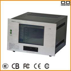 Système de sonorisation de l'hôte de réseau IP (LT-8A)