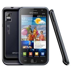 Android 2.2 mobiele telefoon,3.5''java WiFi TV A-GPS,Dual SIM Card Dual Stand-by, Quad Band (A9000)