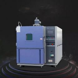 Низкое давление воздуха на большой высоте испытания камеры High-Precision окружающей среде симуляции
