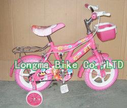 Очаровательный детей велосипед / Детская игровая площадка (велосипеда BMX-032)