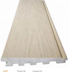 顧客の設定PVC泡立つボードの放出型は//工具細工の製造業者完全に停止する