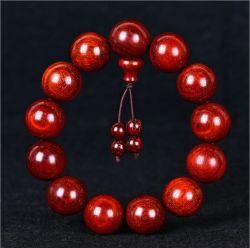Cordões de Buda pulseira, Lucky Colar, Namo de colar de religião, sorte, os cordões de Buda Bracelete sorte, instrumento mágico, #003