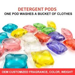 Очистка устройства высокой эффективности мойки одежды стиральный порошок в вакуумных присосов