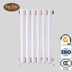 La promotion des ventes dernière conception de l'intérieur radiateurs de chauffage en fonte à chaud