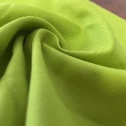 100% Polyester Microfaser gefärbte Gewebe für Heimetextil