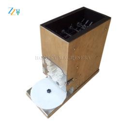 آلة رول السوشي التلقائية سهلة التشغيل