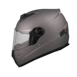 В полной мере Voim Face шлем ECE/DOT касок, полностью закрывающую лицо касок высокого качества каски мотоциклов