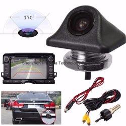 Корейский света менее HD камеры заднего вида 18.5мм перфорированная водонепроницаемая камера автомобиля - вид сзади