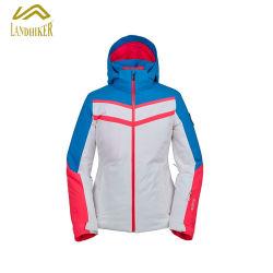 Мода горячая продажа высокое качество женской Ski износа