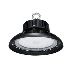 متت [كست لومينيوم] [إيب65] [100و] [لد] [هيغبي] إنارة مصباح خطّيّ [أوفو] [لد] عال نباح ضوء