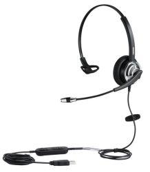 Mrd-805UC Skype гарнитуры для бизнеса