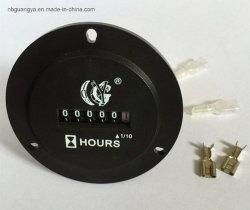 716 contatore orario automatico/contatore orario generatore contaore