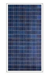 وحدة الطاقة الشمسية Poly بقدرة 210 واط (LBT-P210)
