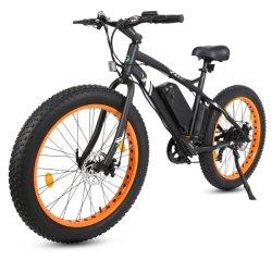 Мощные дешевые горные велосипеды с электроприводом 36V литиевая батарея Ebike 250W электрический велосипед