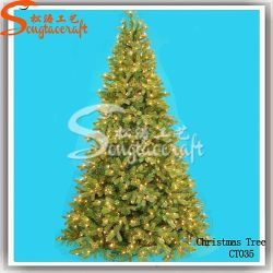 Christmas Decorationのための最もよいChoice Artificial Tree