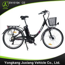 2020 [نو مودل] كهربائيّة مدينة درّاجة عربة كهربائيّة