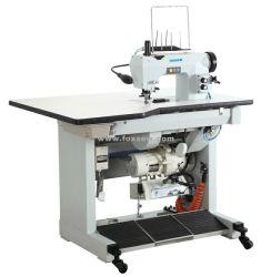 De geautomatiseerde Naaimachine van de Steek van de Hand