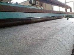Materiale da costruzione della fodera dell'argilla di Geosynthetic della bentonite di Gcl
