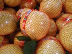 По конкурентоспособной цене свежий сладкий Pomelo