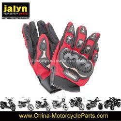 Jalyn детали мотоциклов мотоцикл перчатки для всех пассажиров