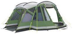 Новая конструкция большие пространства палатка кемпинг хорошим обслуживанием