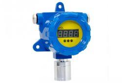 Un buen diseño Online Alarma de Gas.