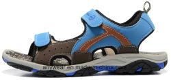 어린이 스포츠 샌들 신발 키즈 비치 신발 (057)