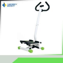 Тренажерный зал Slim Корпус ноги мини-шаговый аэробным осуществлять шаговый
