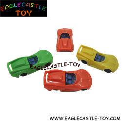Crianças carro cores dons brinquedos (CXT14555)