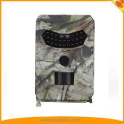 Jogo de trilha de caça Câmera, 12MP câmara HD 1080p, 26HP 940nm de LEDs de infravermelhos Scouting Visão Nocturna, IP56 Pulverizar água protegidos para monitoramento da fauna selvagem