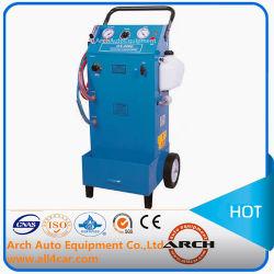 China máquina de limpeza com marcação (AAE-GX2200)