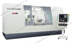 CNC universal meuleuse cylindrique (MK1432/H)