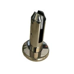 Las piezas de hardware personalizado exportación carbono inoxidable fundición a la cera perdida de precisión de acero aleado