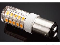 3W G4 LED Bulb Lamp