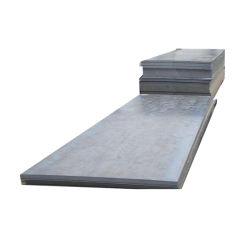 Corten A/B Verwering Corten Sheet Container Corten Steel Plate