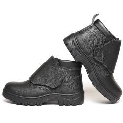 De goedkope Laarzen van de Veiligheid van de Olie Bestand voor Vrouwen