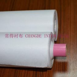 Vínculo de Produtos Químicos 1035